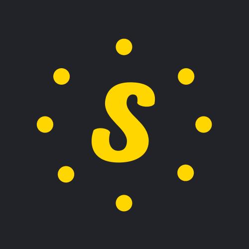 Logo Stéphane étanchéité